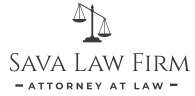 Sava Law Firm